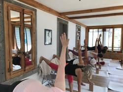 yogaT1.jpg