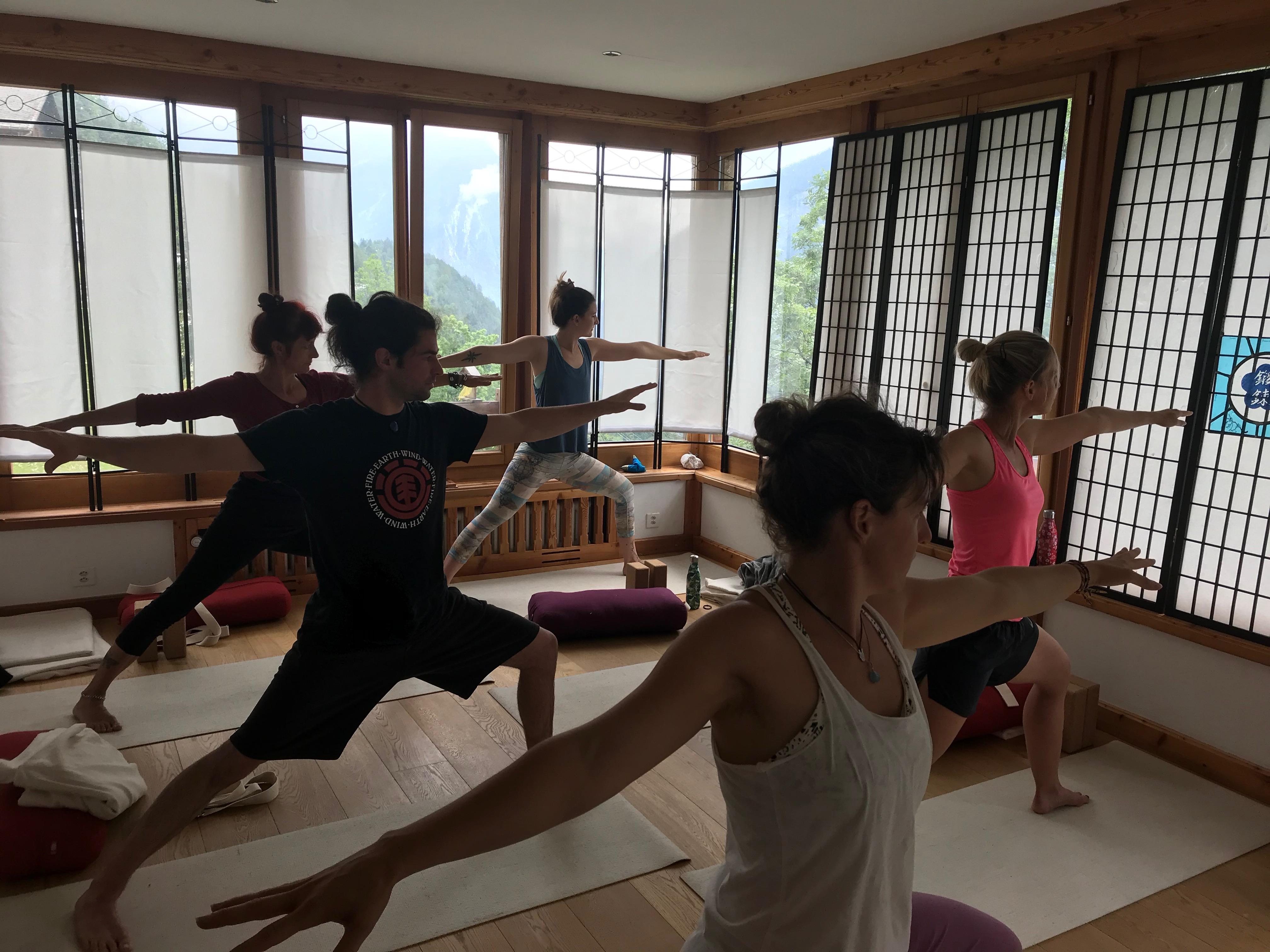 YogaT2.jpg