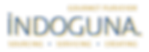 Indoguna Logo Png.png