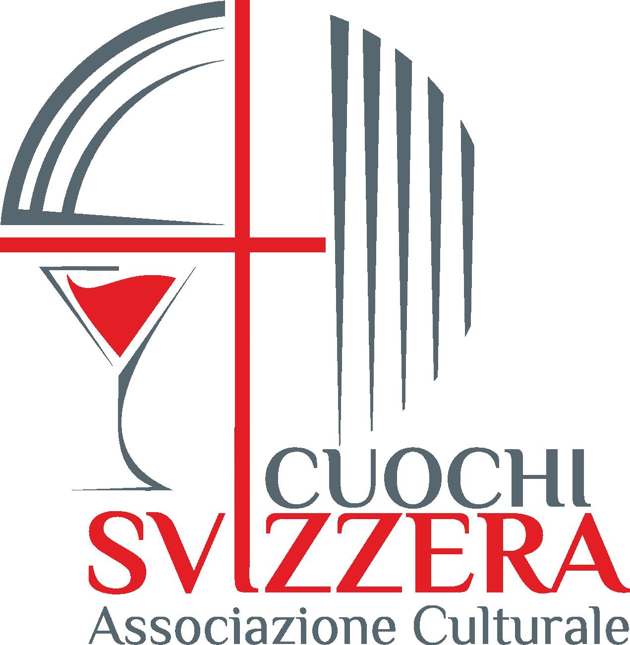 siti di incontri gratuiti Svizzera