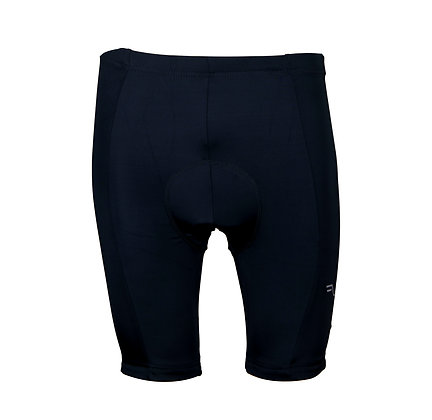 Bicycle Shorts CNP