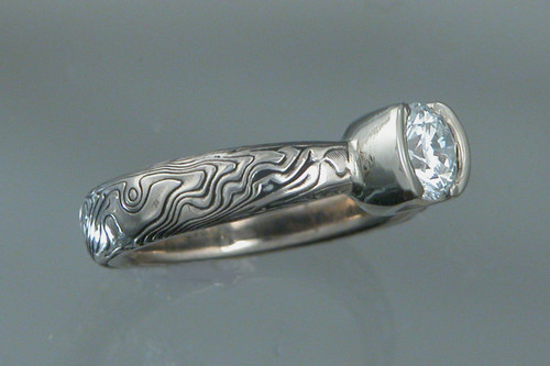 Tenzin Ring