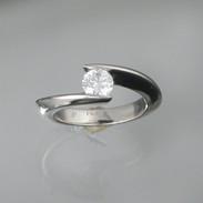 Embry Wedding Ring