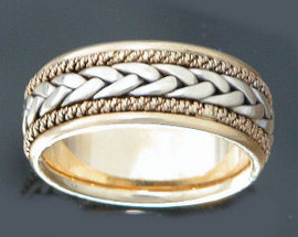 Kobe Ring