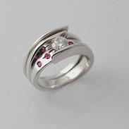 Cabra Ring