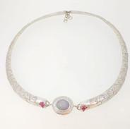 Stella Cadente Necklace