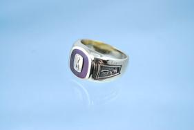 Chosen Ring