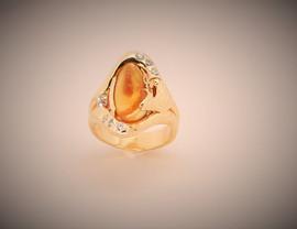 Baron Ring