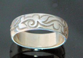 The Artisan Ring