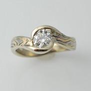 Zahara Ring