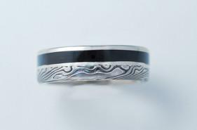 Aldrinn Wedding Ring