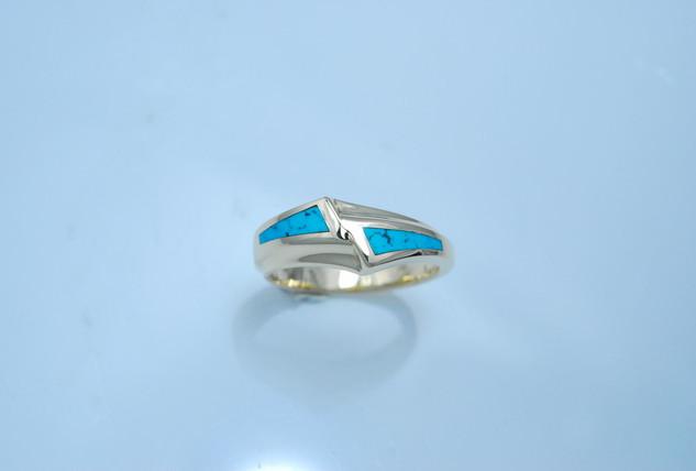 Corinna Ring