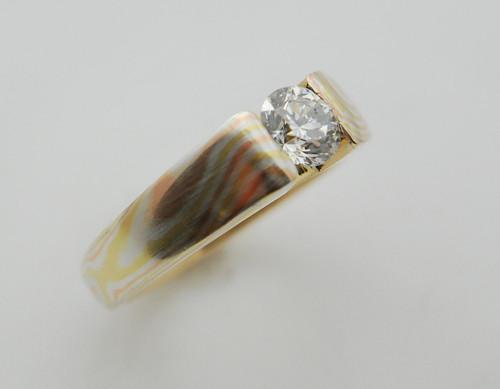 Kelly Ring