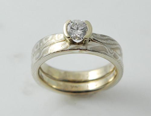 Asha Ring