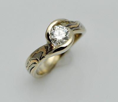 Achariya Ring