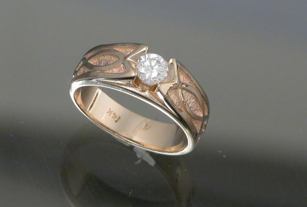 Gracen Ring