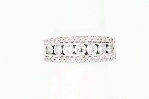 Grace Ring