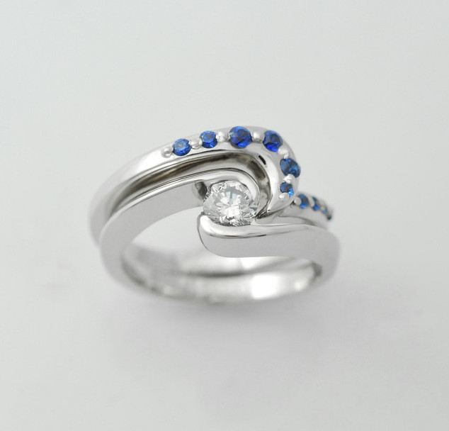 Haley Ring