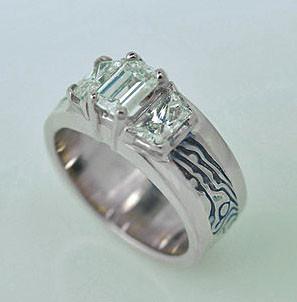 Kalini Ring