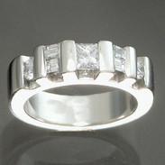 Kinsley Ring