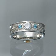 Jaelyn Ring