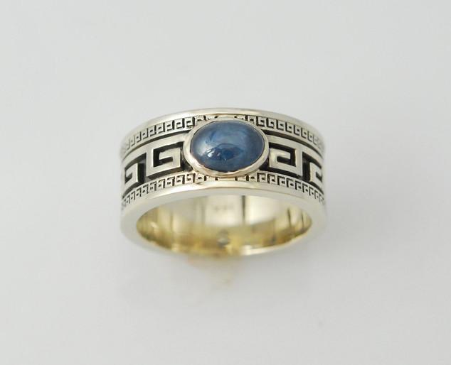 Elora Ring