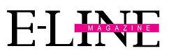 E-LineMagazine_logo.jpg