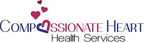 Compassion logo2 JP.jpg