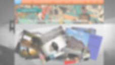 screenshot%202020-06-18%2014.00_edited.j