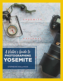 coverVisitor's_Guide_yellow.jpg