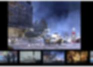 screenshot 2020-06-18 17.16.22.png
