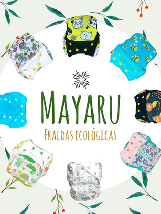 Mayaru
