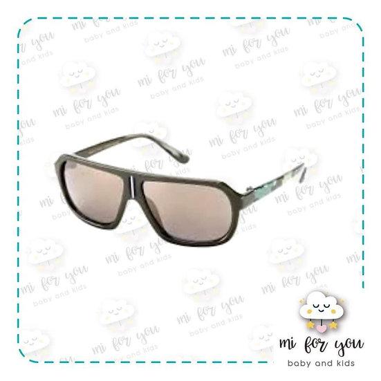 Óculos de Sol Infantil