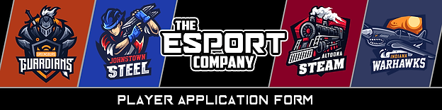esportcompanypsd-for-coverphoto.png