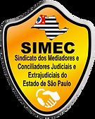 SIMEC.png