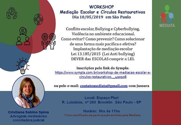 Folder_Workshop_Mediação_escolar_e_círcu