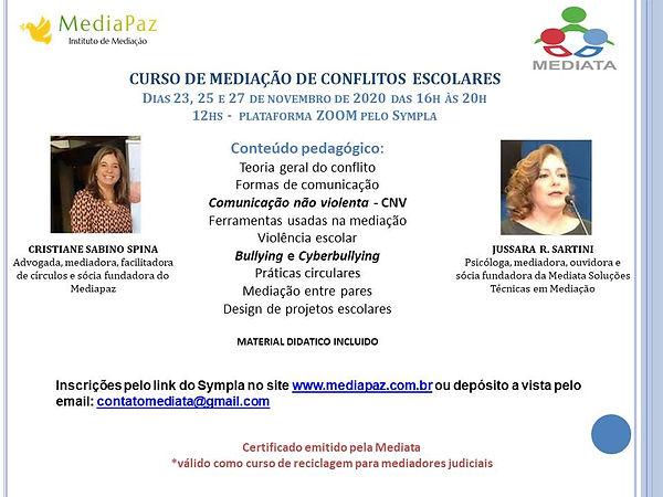 Curso_on_line_mediação_de_conflitos_es