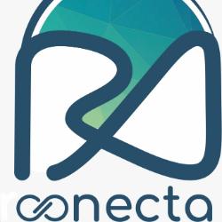 conecta.png
