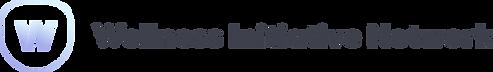 WIN Logo V2_Hor.png