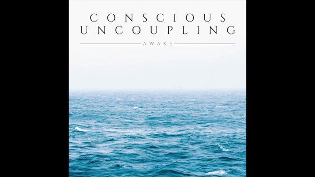 Awake - Conscious Uncoupling