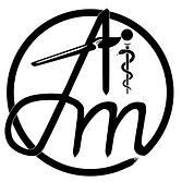 logo-arts-in-med_edited.png