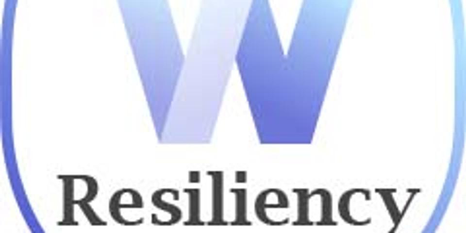 Resiliency Workshop