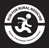 logo-RFRM.PNG