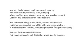 Untitled - Anon