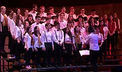 choir2020.jpg