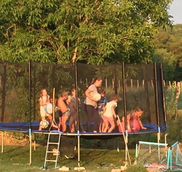 trampoline vol.jpg