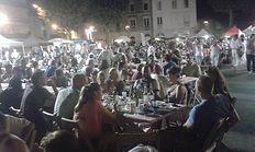 avondmarkt2.jpg