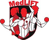 MedLIFT Logo.png
