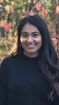 Aashka Jani