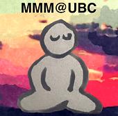 logo-mmm_ubc_edited.png